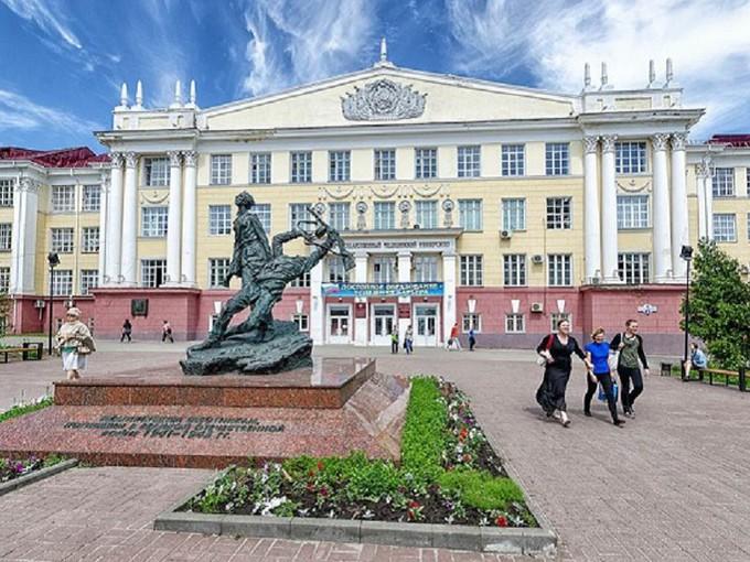 Курский государственный медицинский университет телефон приемной комиссии расценки на металлолом в Волоколамск
