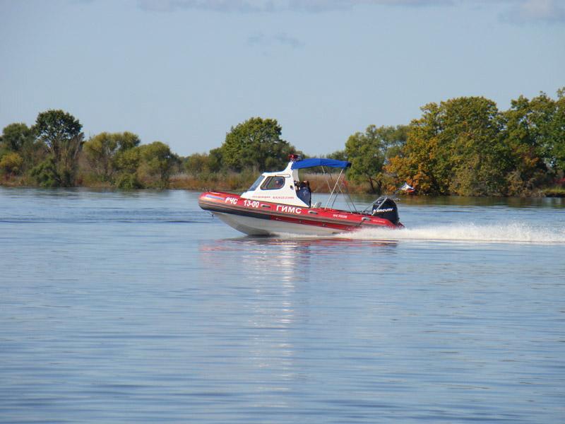 купить лодки в городе кировское донецкая область