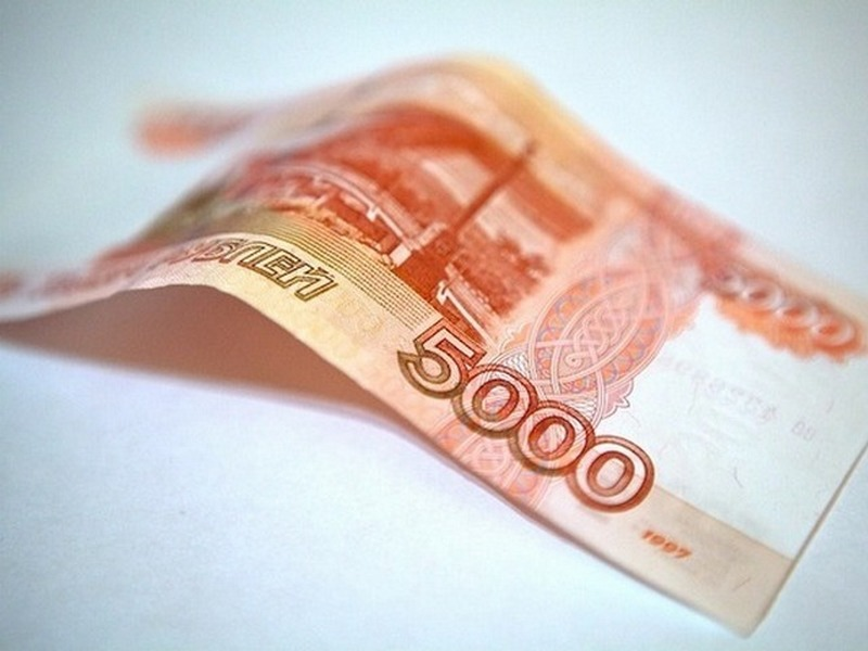 ВКурске охранника супермаркета обвиняют всбыте фальшивых денежных средств