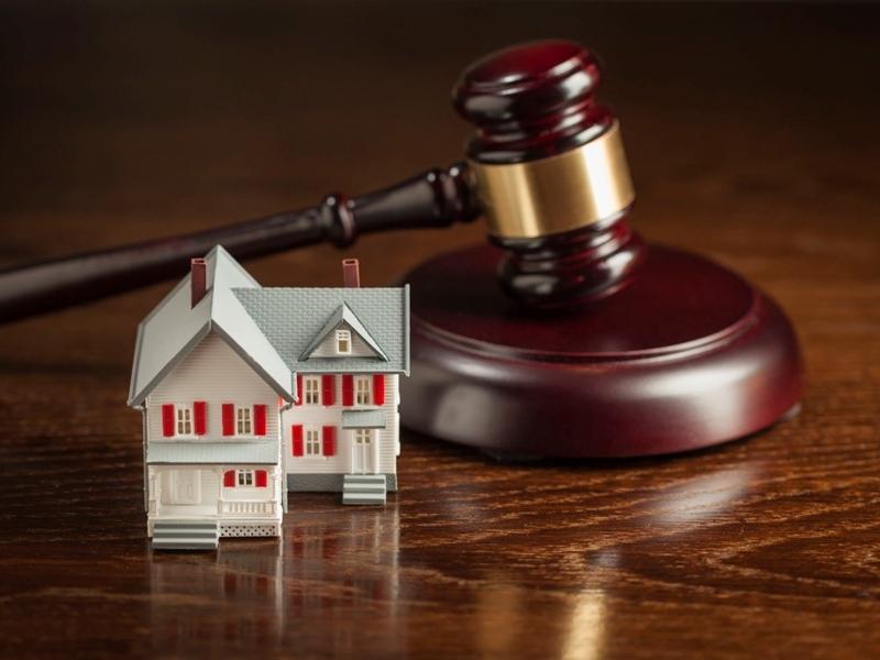 ипотека отказ от квартиры жены почему