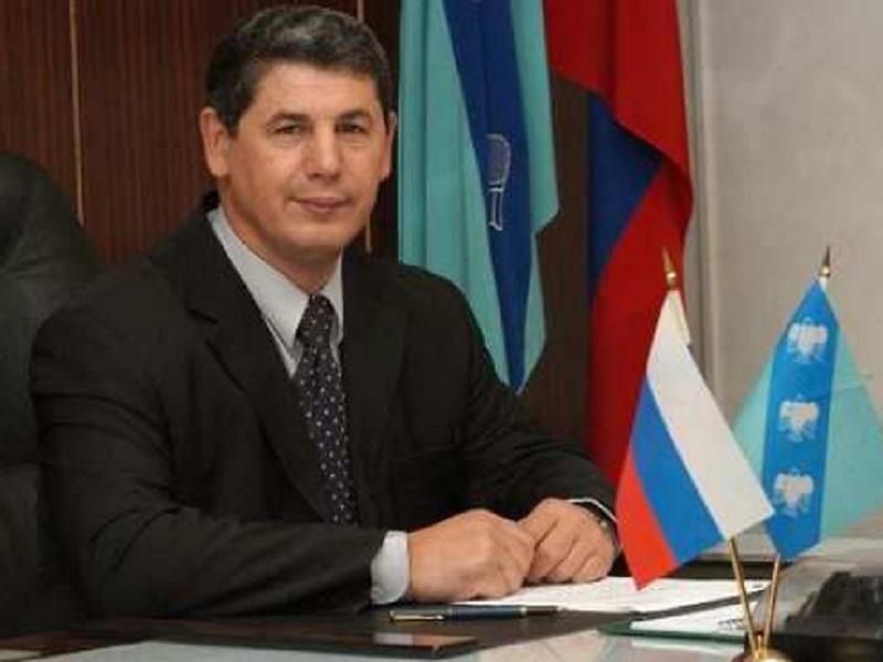 Кресло арестованного вице-губернатора Курской области занял руководитель округа облцентра