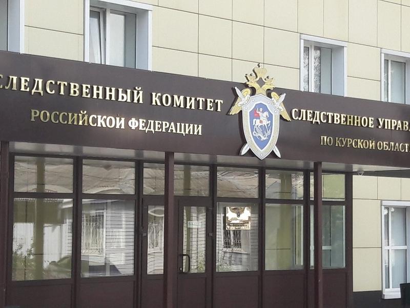 ВКурской области отца-одиночку обвиняют внасилии над 5-летней дочерью