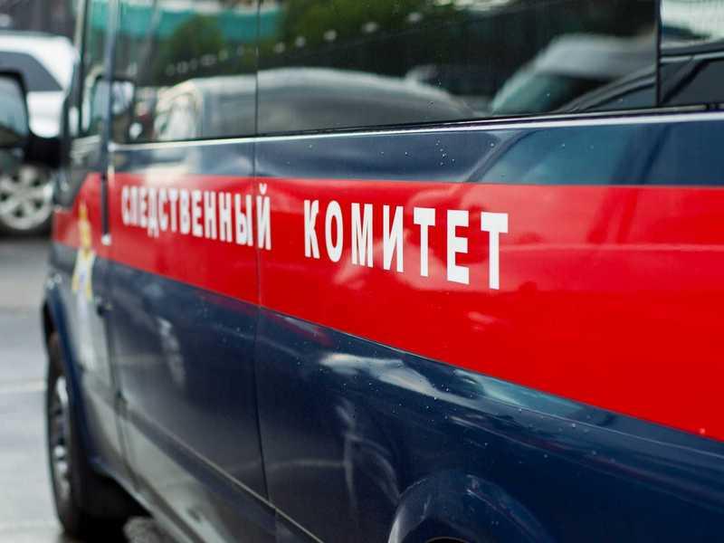 Гражданин Курской области зарезал сожительницу изревности кбывшему мужчине