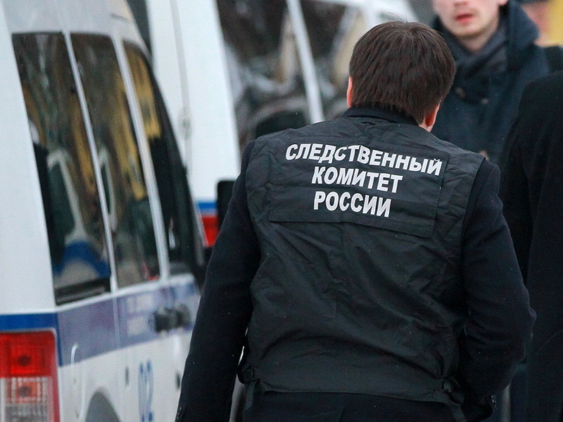 Пропавший вКурской области парень отправился гулять ссобаками