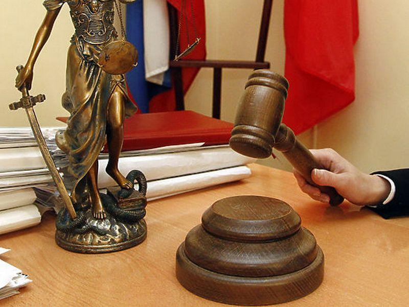 Запопытку дать сотруднику ДПС взятку курянин заплатит штраф— 150 тыс. руб.