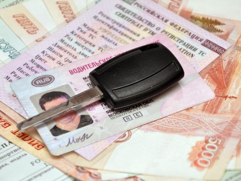 Работники государственной автоинспекции ЗАО подытожили общегородского мероприятия «Нетрезвый водитель»