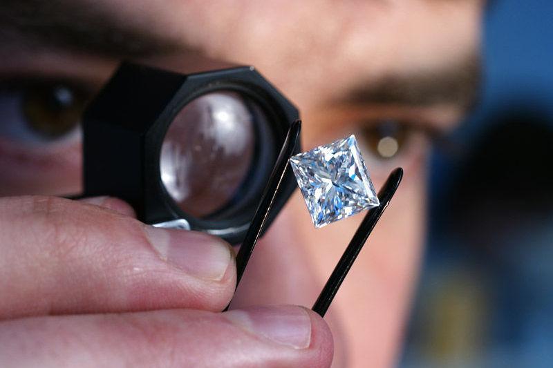 несъедобных маслят оценка ювелирных изделий по фото лучшие кольцо как